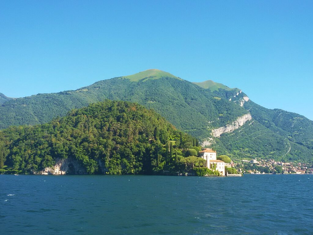 bye:myself - Renata Green - byemyselftravels: Italy Lake Como