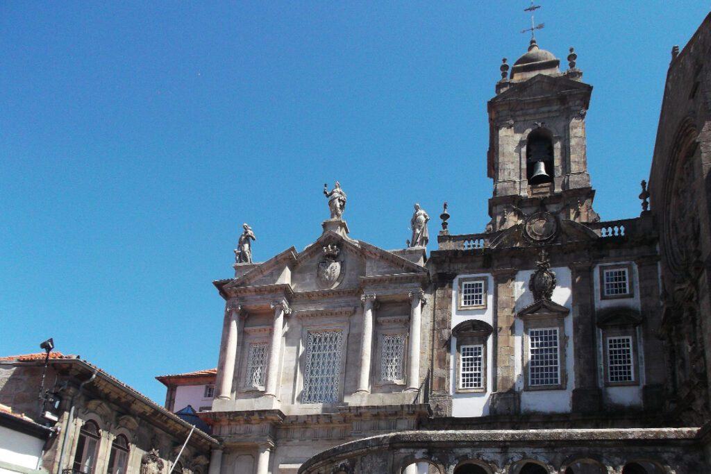 Porto Sao Francisco