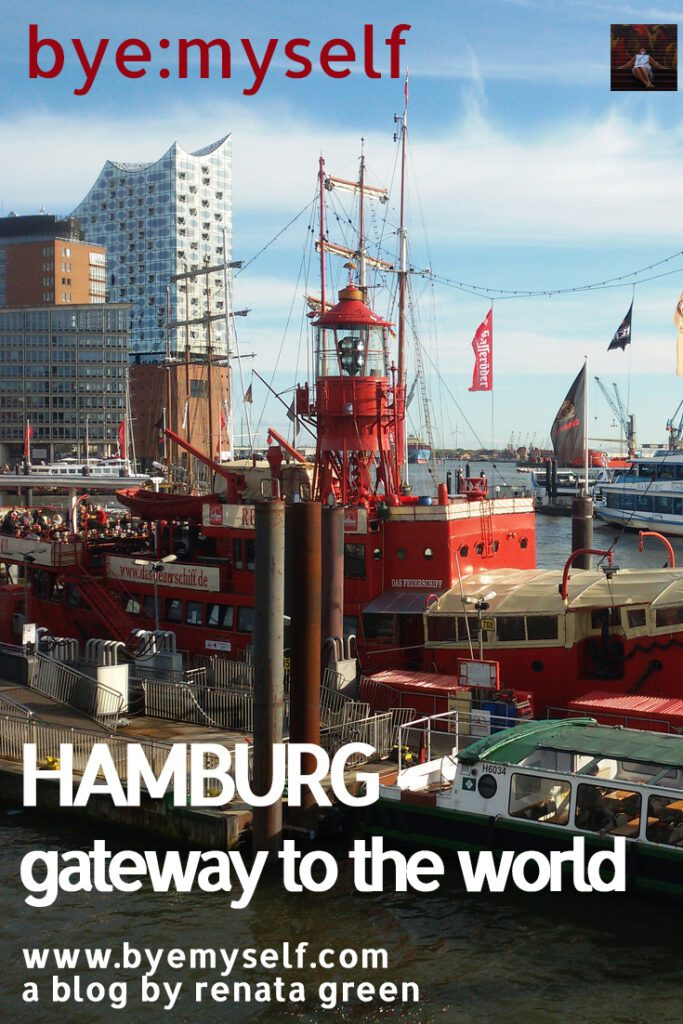 Pinnable Pic to a Post on a Comprehensive Guide to Hamburg