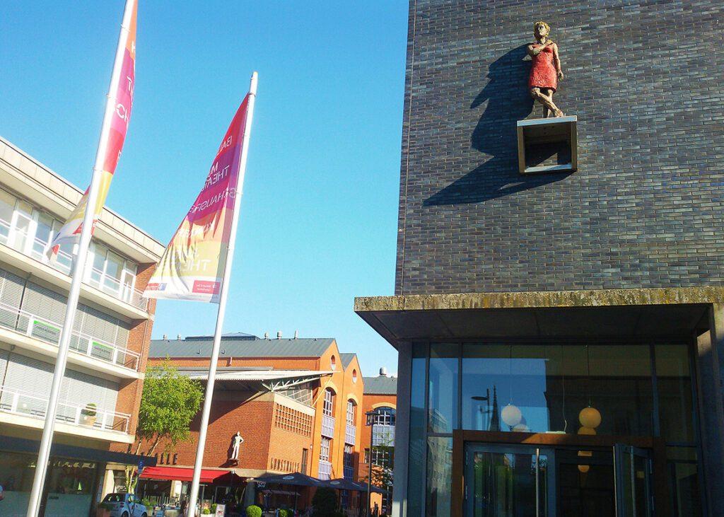 Bremerhaven Kunstmuseum