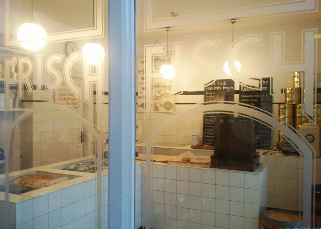 Bremerhaven Historisches Museum
