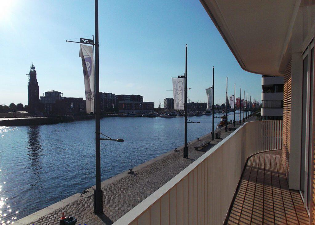 Bremerhaven Hotel Liberty
