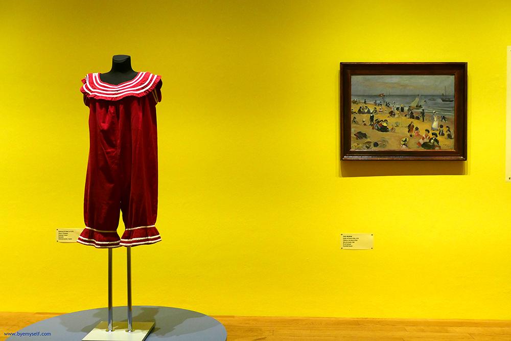 Museum der Westküste Alkersum